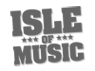 Isle of Music