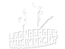Musiknacht Leonberg